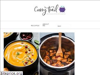 currytrail.in