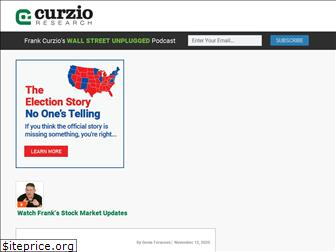 curzioresearch.com