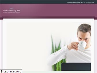 customwritingbay.net