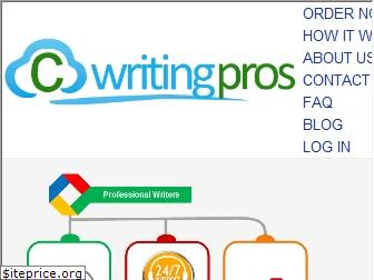 customwritingpros.com