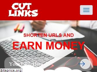 cutlinks.net