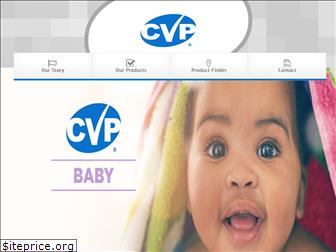 cvpproducts.com