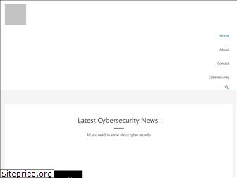 cybersecurity-automation.com