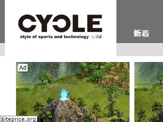 cyclestyle.net