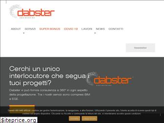dabster.it