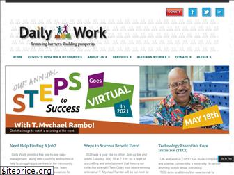 daily-work.org
