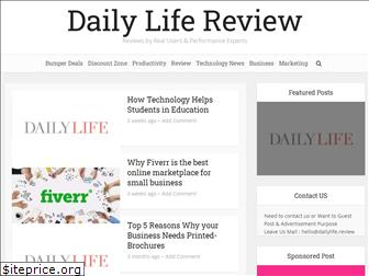 dailylife.review