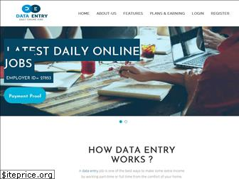 dailyonlinejobs.co.in