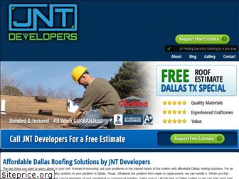 dallasroofing.co