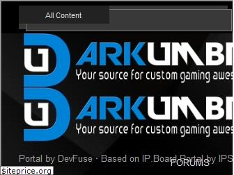 darkumbra.net