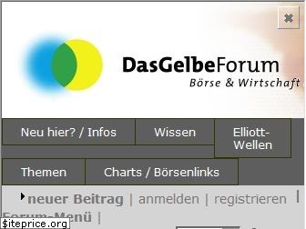 dasgelbeforum.net