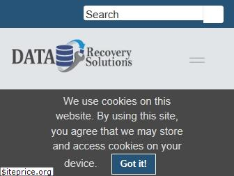 data-recovery-solutions.com