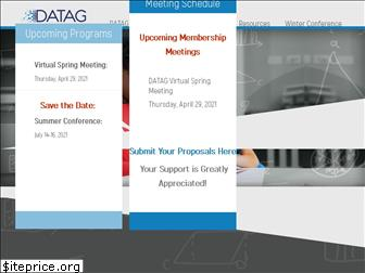 datag.org