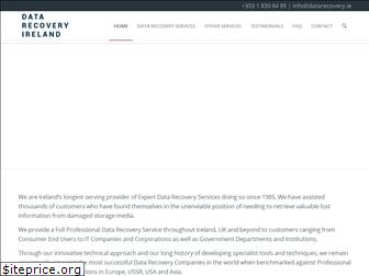 datarecovery.ie