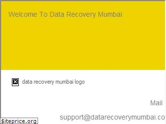 datarecoverymumbai.co.in