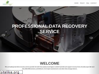 datarecoverypune.co.in