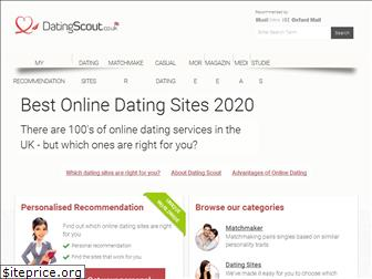 datingscout.co.uk