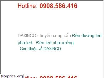 daxin.vn