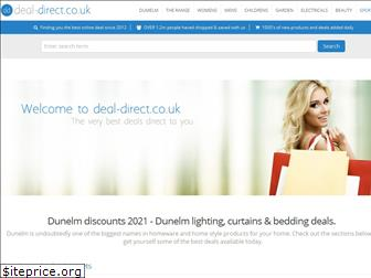 deal-direct.co.uk