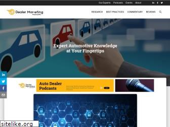 dealermarketing.com
