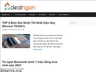 dealngon.vn