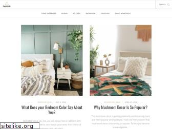 decoholic.org