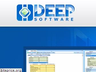 deep-software.com