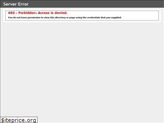 www.dekbim.com.tr website price