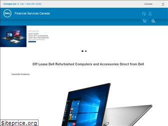 dellrefurbished.ca