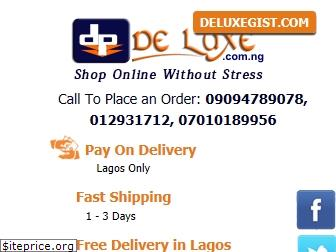 deluxe.com.ng