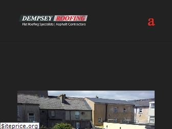 dempseyroofing.ie