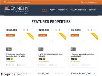 dennehyauctioneers.ie