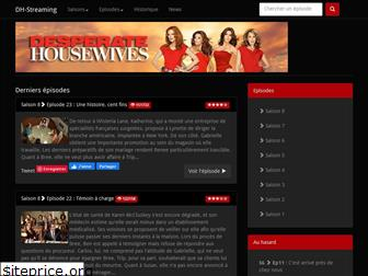 desperate-housewives-streaming.net