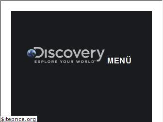 dhd.discovery.com