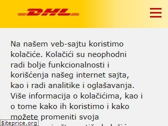 dhl.rs