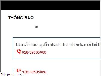 www.dienmaycholon.vn website price