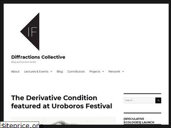 diffractionscollective.org