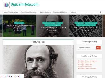 digicamhelp.com
