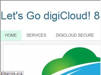 digicloudsolutions.com