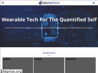 digiswitch.org
