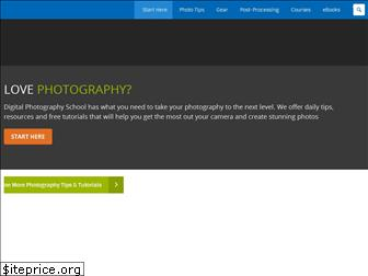 digital-photography-school.com