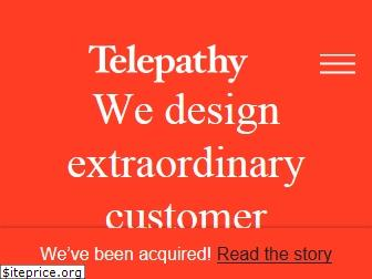 digital-telepathy.com