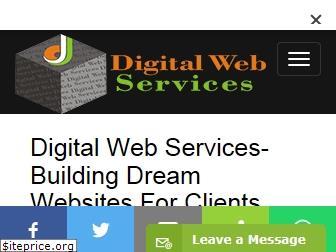 digital-web-services.com