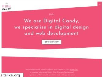 digitalcandy.agency