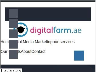 digitalfarm.ae