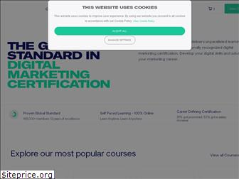 digitalmarketinginstitute.com