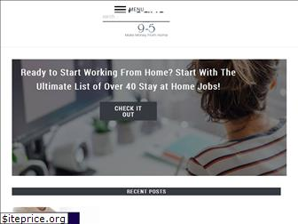 digitalnomadmom.com