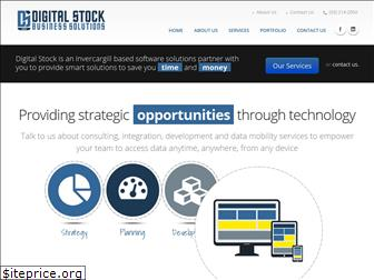 digitalstock.co.nz