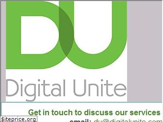 digitalunite.com