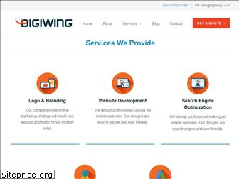 digiwing.co.in